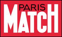 paris_match.jpg